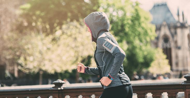 Actividad huesos sanos(1)